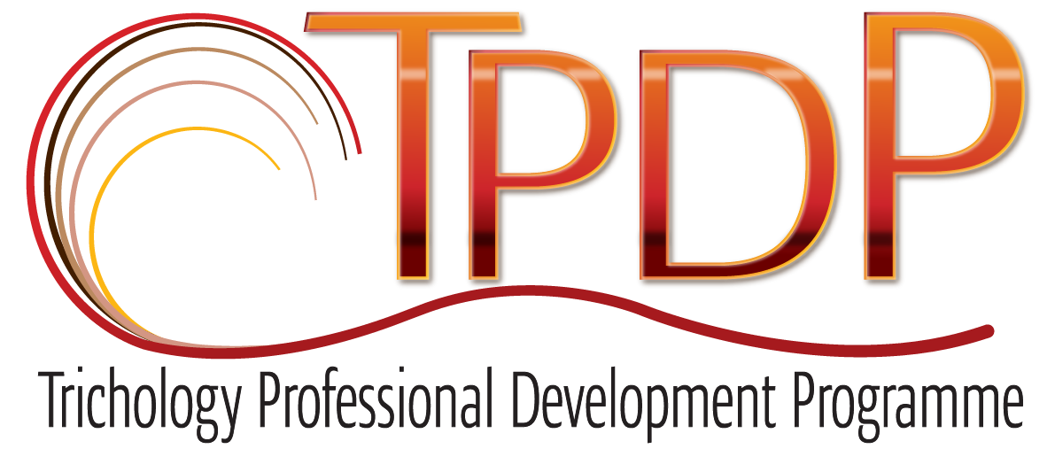 Trichology Professional Development Programme