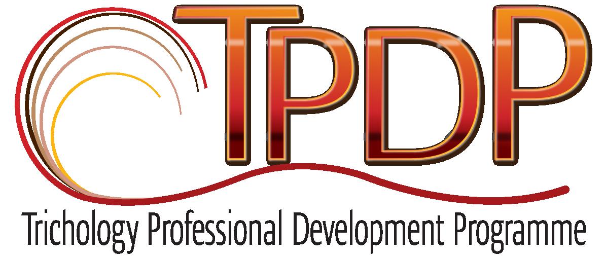 Trichology Professional Development Programme
